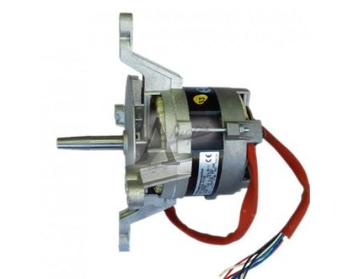 Двигатель FIR 1079А6352 код. 120000060635