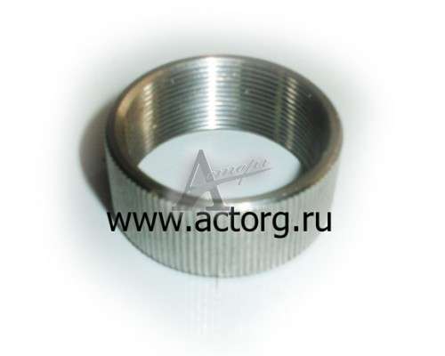 Втулка МПР-350 М00.00.01