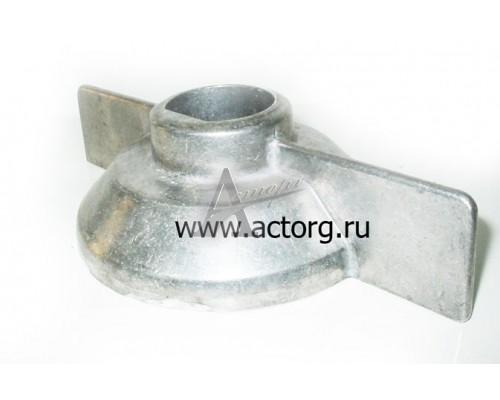 Сбрасыватель МОП-11-1.00.03-02 для УКМ