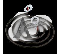фотография Roller Grill ТЭН D02013 для блинницы 350E, 450E 3