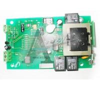 фотография Контроллер-регулятор КПЭМ-О (на опрокидывающиеся котлы) 120000060364 4