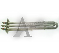 фотография ТЭН-Б4-330 А 8,5/12 Р230 (Тэн парогенератора на 20ур, МПК-1100 К) 120000060525 2