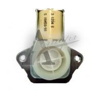фотография Клапан V18 Invensys valves 230 В 120000060576 13