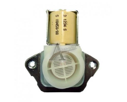 фотография Клапан V18 Invensys valves 230 В 120000060576 12