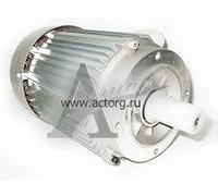 фотография Двигатель к МПО-1, МПО-1-01 (АИР71 К4 М1) 6