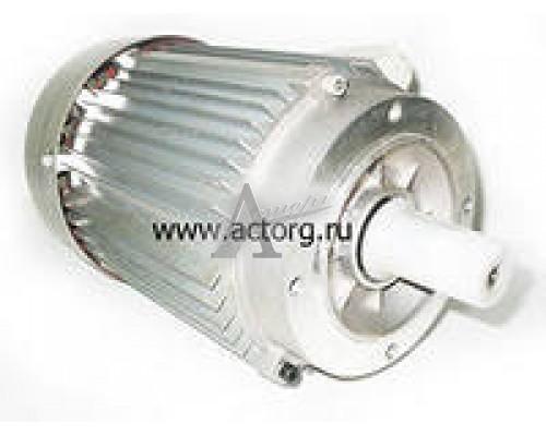 Двигатель к МПО-1, МПО-1-01 (АИР71 К4 М1)