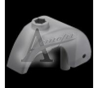 фотография Robot Coupe НАПРАВЛЯЮЩАЯ ТОЛКАТЕЛЯ R302/R402, CL25/30 102020 (59260) 1
