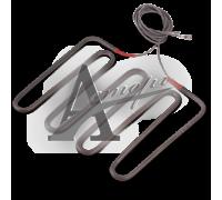 фотография Roller Grill ТЭН D02093 для теплового оборудования 5