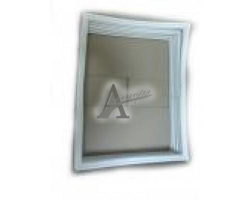 фотография Уплотнитель ПВХ (591х450) для СХС(М)-60.1666.05.02.000СБ 1200000008995 12