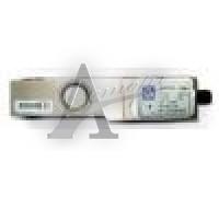 фотография Датчик DLC-4D (1000) 45189 5