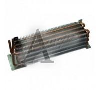 фотография Испаритель- конденсатор ШХ-1.0 9