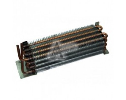 Испаритель- конденсатор ШХ-1.0