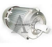 фотография Двигатель к МПО-1-02, МОК-300У (АИР71 А4 М1) 8