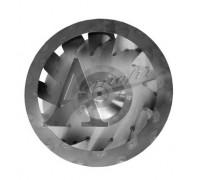 фотография Крыльчатка 350Х110-12S на ПКА из нерж. стали 120000025744, 100000012229 4