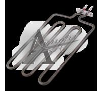 фотография Roller Grill ТЭН для гриля мод.140D изогнутый 4