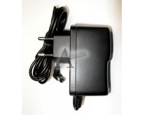 Адаптер ТС012DY-TC48A (500mA)