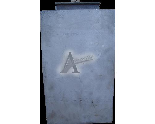 Конфорка электрическая КЭ-0,17 (320х530)