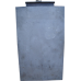 фотография Конфорка электрическая КЭ-0,17 (320х530) 1