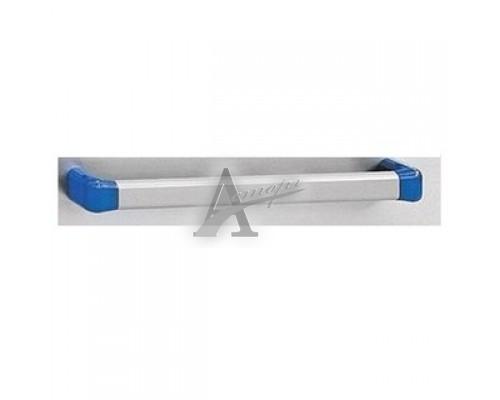 фотография Ручка ИТ-117-1 (дверка духовки ШЖЭ,ЭП,ЭШ) 120000002218 10