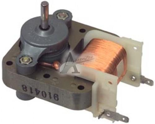 Вентилятор осевой AL152A14-2524-90 220-240V 26W с крыльчаткой