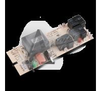 фотография Robot Coupe Плата электронная для овощерезки мод. CL50C 102480S 1