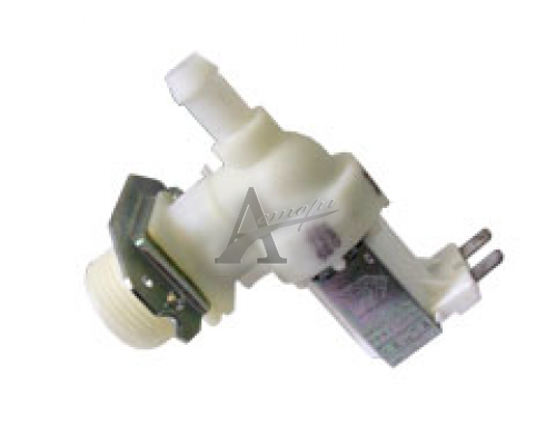 фотография Клапан электр. 1 ходовой на 90 гр. 9