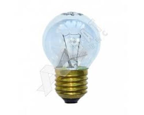 Лампочка 40W 230V 120000044551