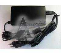 фотография Адаптер (с кабелем сетевым) (24V 3000mA) 17130 1