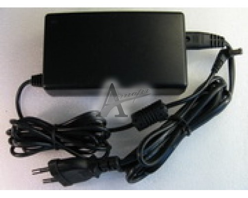 Адаптер (с кабелем сетевым) (24V 3000mA) 17130