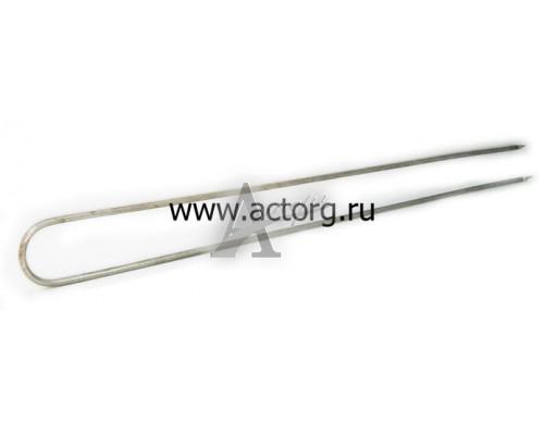 ТЭН-170А 10/0,8 (ХПЭ 500)