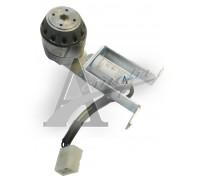 Вентилятор радиальный AKF 59-03-20 220V, 37Вт, обороты 1250