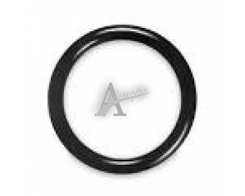 Кольцо уплотнительное 740.1318.223-01 120000020238
