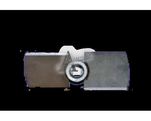 Ротор лопастной для УКМ