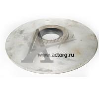 фотография Крышка (диск)редуктора МИМ-300. 02. 014 8