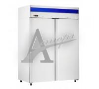 фотография Шкаф холодильный ШХ-1,0 краш. 10