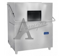 фотография Машина посудомоечная МПК-1400К купольная 1