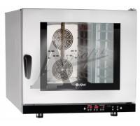 Конвекционная печь КЭП-6П