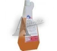Средство моющее Neodisher Combi Clean (0,7 л)