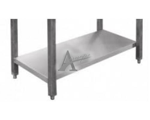 фотография Abat Полка СПРП-6-1 (800x503мм) для пристенных столов 1