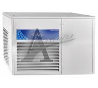 Льдогенератор чешуйчатого льда Abat ЛГ-620Ч-02, 620 кг/сутки