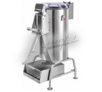 фотография Машина картофелеочистительная кухонная МКК-150-01 1