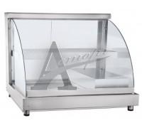фотография Витрина холодильная настольная ВХН-70 1