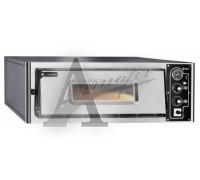 фотография Печь электрическая для пиццы ПЭП-4 1