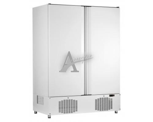Шкаф холодильный ШХ-1,4-02 краш.