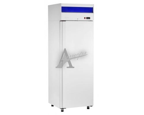 фотография Шкаф холодильный ШХн-0,5 краш. 4