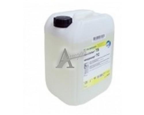 Средство моющее МПК Биоль ПМ-автомат арт. 057 (5 л)
