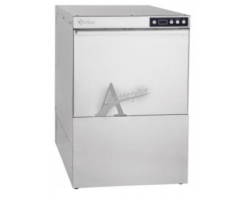 фотография Машина посудомоечная МПК-500Ф-01-230 фронтальная 5