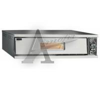 фотография Печь электрическая для пиццы ПЭП-6 2