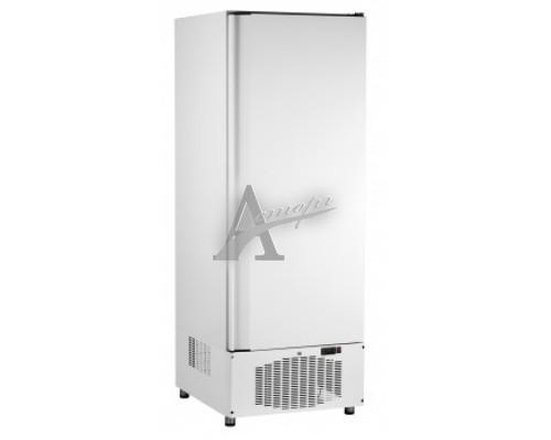 фотография Шкаф холодильный ШХн-0,7-02 краш. 8