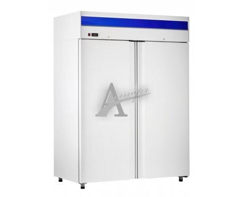 фотография Шкаф холодильный ШХн-1,0 краш. 12